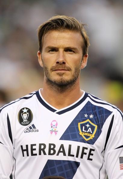 5 szuper HIIT gyakorlat David Beckhammel