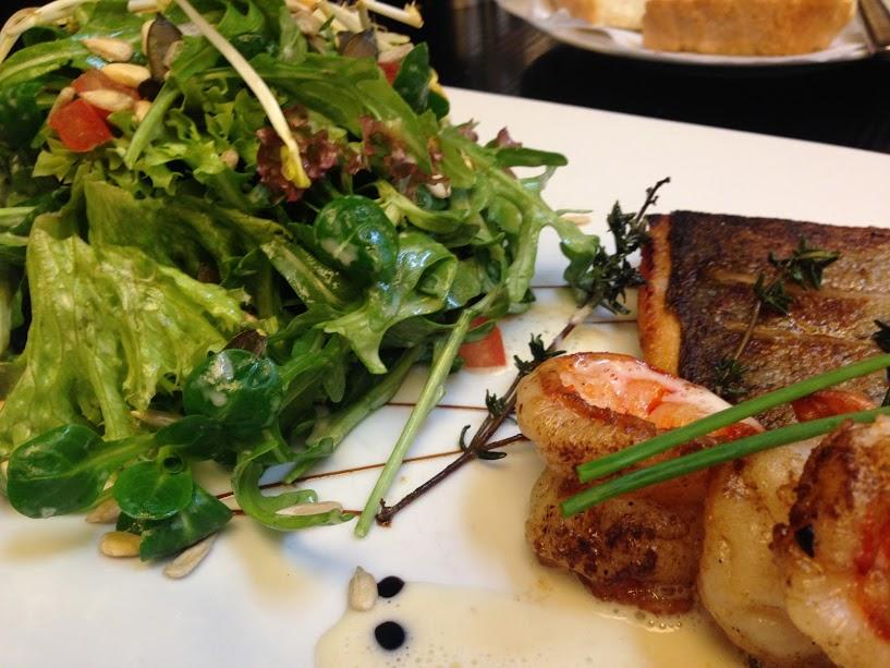 Bodyhiit Táplálkozás Alapelvei – Tíz Táplálkozási Tipp
