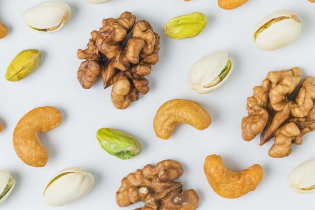 Készíts protein szeletet otthon – jobb, olcsóbb, egészségesebb
