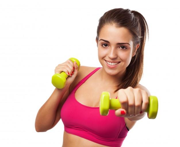 Hogyan válaszd ki a neked való Bodyhiit edzésprogramot? A testhezálló testmozgás