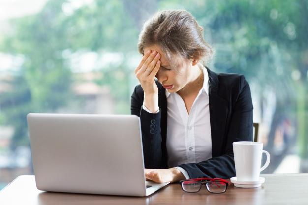 Fejfájás és migrén ellen testmozgás és relaxáció