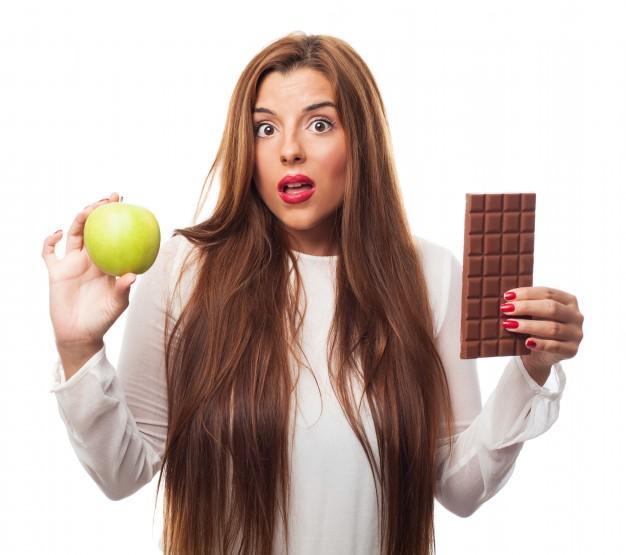 13 egyszerű tipp a hatékony fogyáshoz – Így cselezd ki a tudatod!