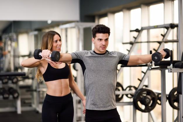 fitness randevú alkalmazások online társkereső shanghai china